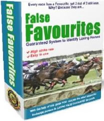 False Favourites Laying System Image