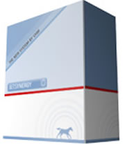 BetSynergy Box Image