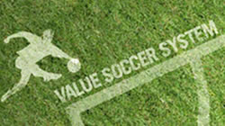 Value Soccer System Small Box Image
